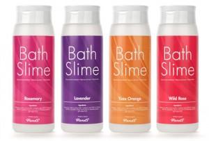 Badeschleim für ein schleimiges Badeerlebnis im Taschenmuschi Onlineshop kaufen und diskret liefern lassen