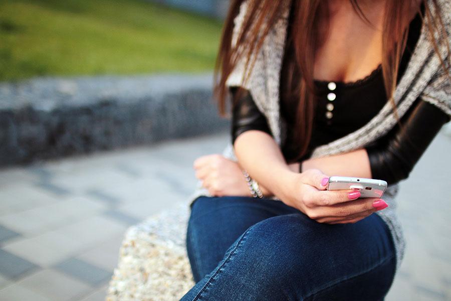 Sex Portale und Sex Apps im Test %% Taschenmuschi-kaufen.de