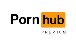 Pornhub Premium kostenlos während Corona-Krise