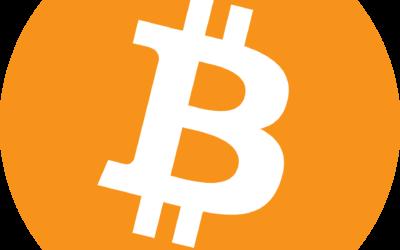 Bitcoin: Anonym und diskret bezahlen